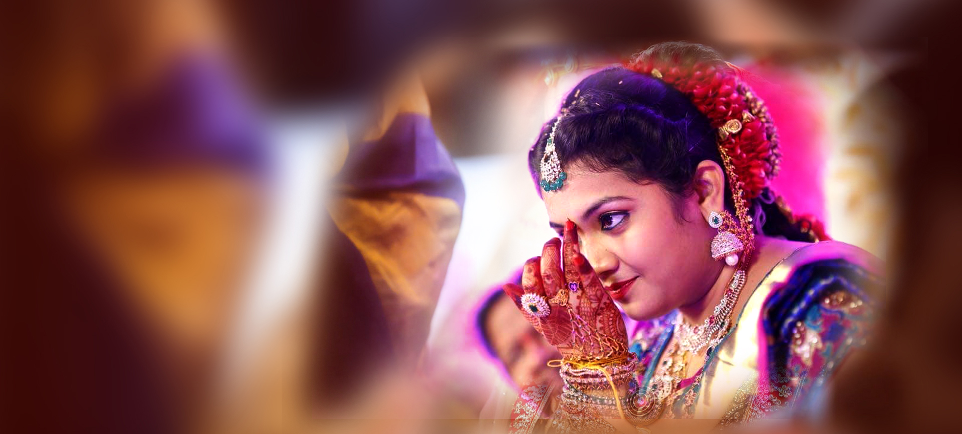 engagement-makeup-artist-in-hyderabad-starbridals